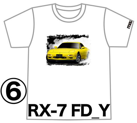 0RX7_FD_Y_SPIN
