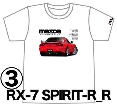 0RX7_SPIRIT_R_FRR