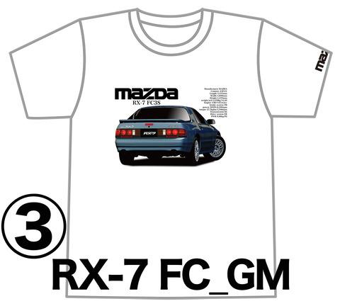 0RX-7_FC_GM_FRR