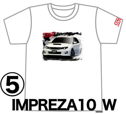 0IMPREZA10_W_SPIN