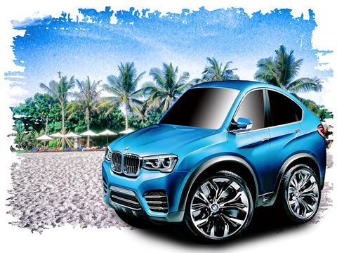 BMW_X4_003