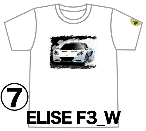 0ELISE_F3_w_SPIN