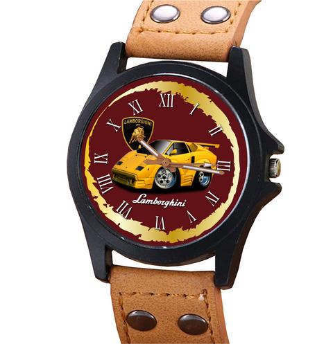 腕時計122