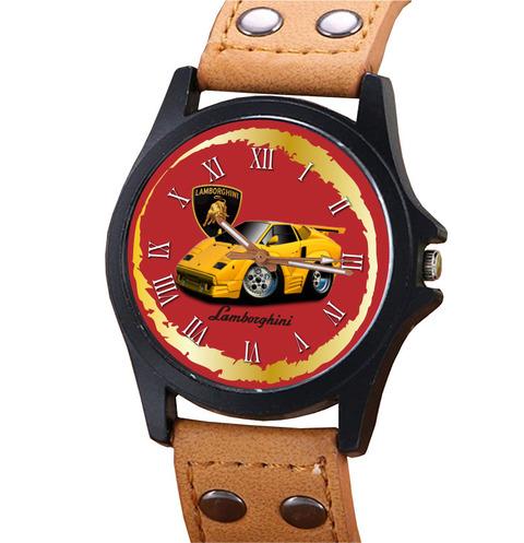 腕時計123