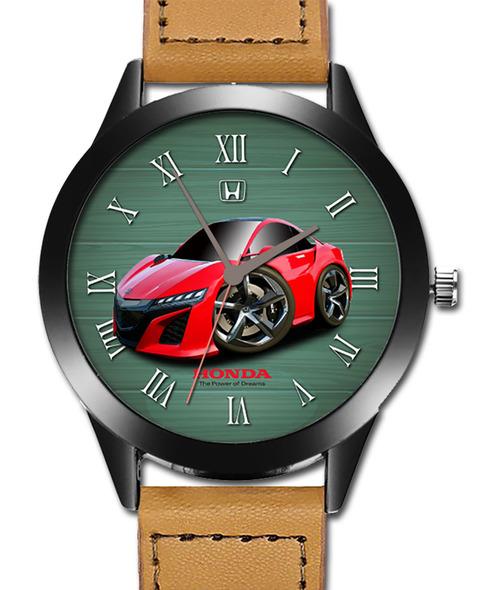 腕時計015