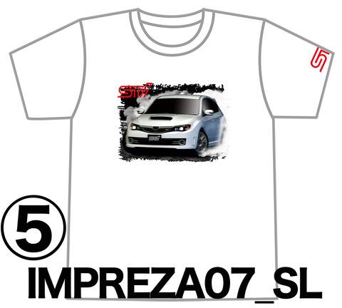 0IMPREZA07_SL_SPIN