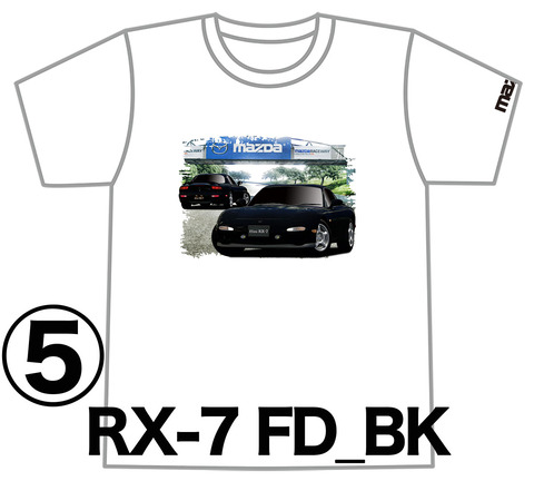 0RX7_FD_BK_PIC