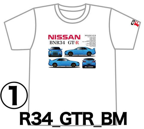 0BM1_GTR_R34