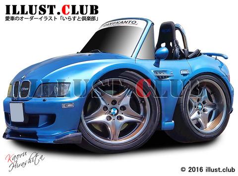 BMW_Z3_001