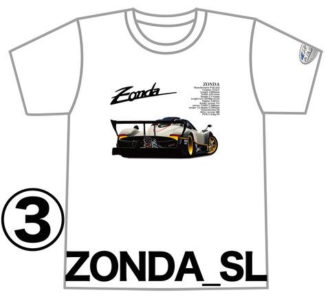0ZONDA_SL_FRR