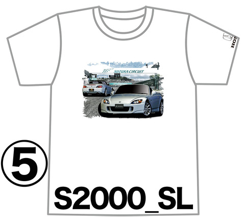 0S2000_SL_PIC