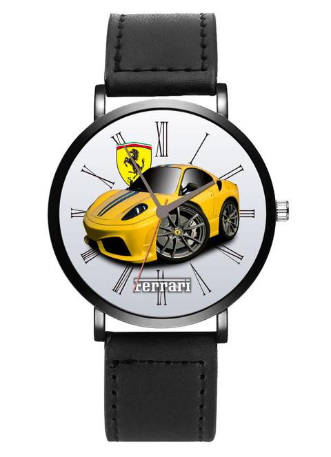 腕時計104