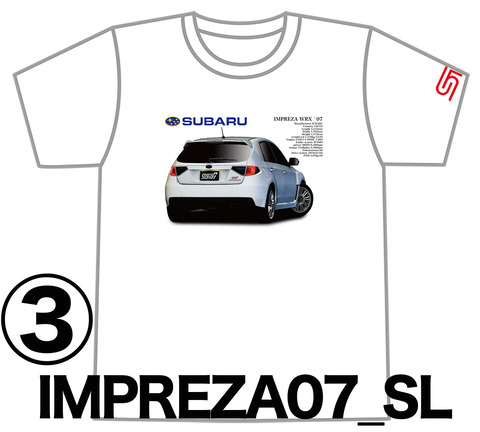 0IMPREZA07_SL_FRR