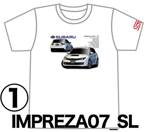 0IMPREZA07_SL_FR