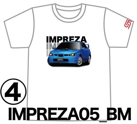 0IMPREZA05_BM_NAME