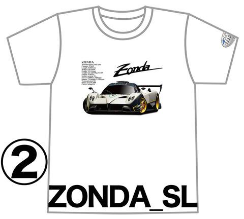 0ZONDA_SL_FRF