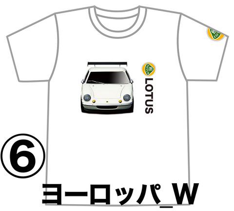 00TシャツヨーロッパSP_W_HFF