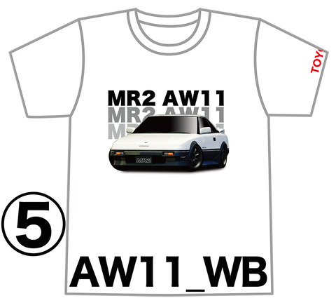 0MR2_AW10_W_NAME_FRF