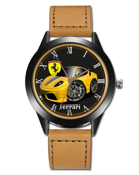 腕時計002