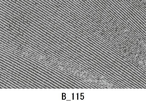 B_115