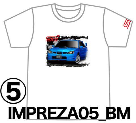 0IMPREZA05_BM_SPIN
