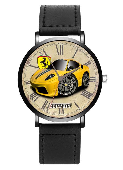腕時計103