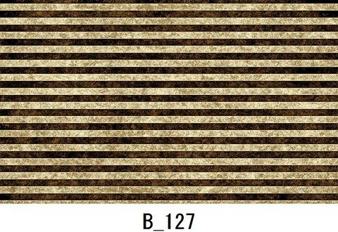 B_127