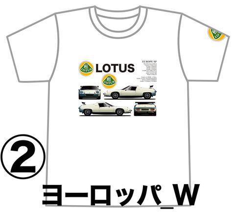 00TシャツヨーロッパSP_W_4F