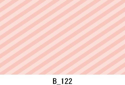 B_122