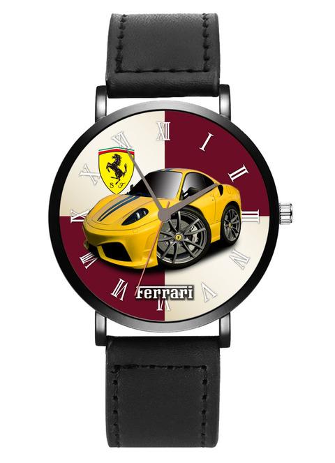 腕時計112