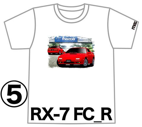 0RX7_FC_R_PIC