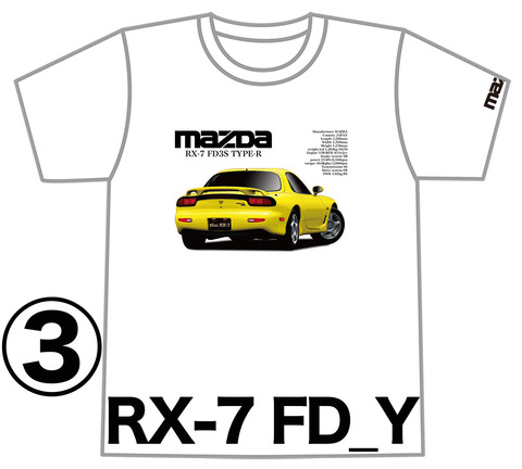 0RX7_FD_Y_FRR