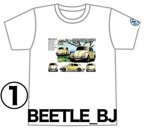 0BEETLE_BJ_3FP