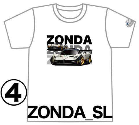 0ZONDA_SL_NAME_FR