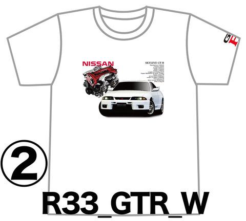 0W2_GTR_R33
