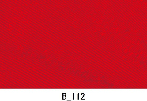 B_112
