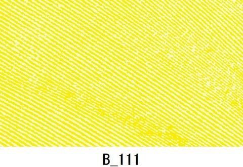 B_111
