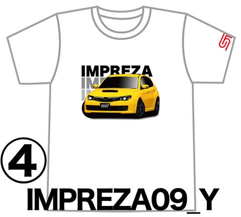 0IMPREZA09_Y_NAME
