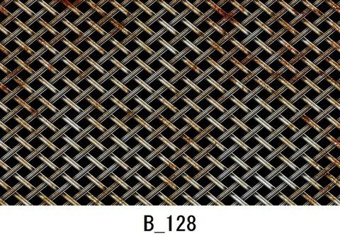 B_128