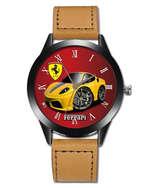 腕時計006