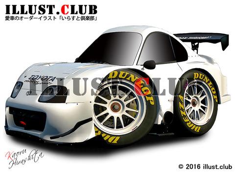 スープラ-GT500_00
