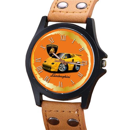 腕時計124