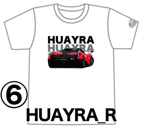 0HUAYRA_R_NAME_FRR