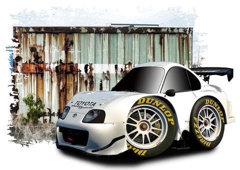 スープラ-GT500_02