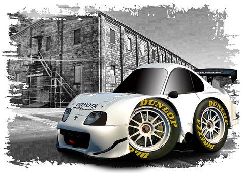 スープラ-GT500_06
