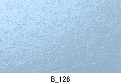 B_126