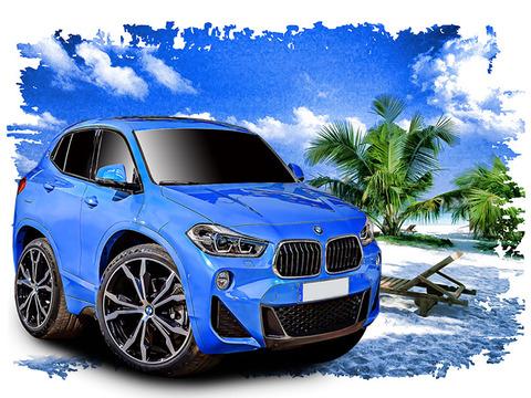 BMW_X2_002