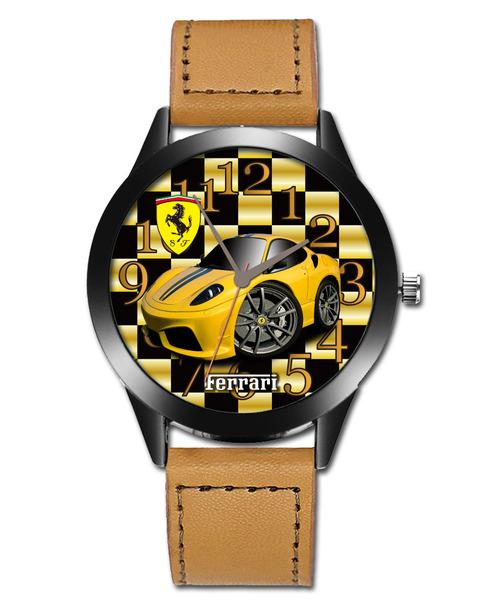 腕時計013