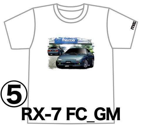 0RX7_FC_GM_PIC