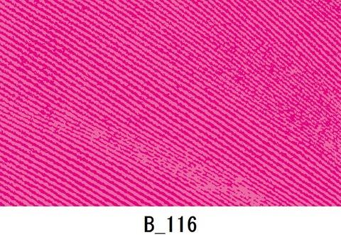 B_116